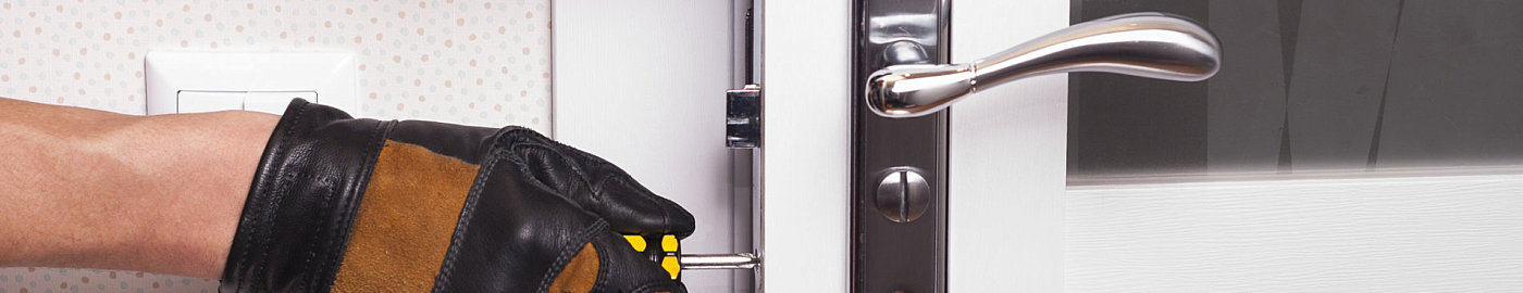 Mascot Locksmith All Day Locksmiths Sydney