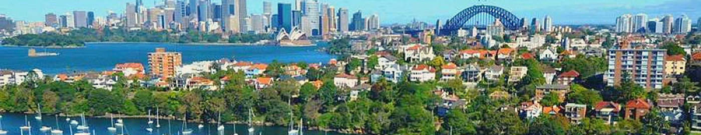 North Shore Locksmith All Day Locksmiths Sydney