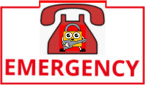 24 Hour Emergency Locksmith Services